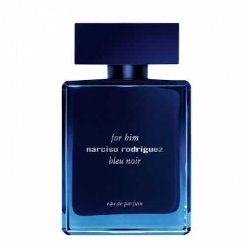 Narciso Rodriguez for Him Bleu Noir 50ml eau de parfum spray