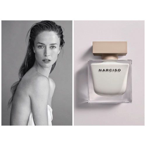 Narciso Rodriguez Narciso 90ml eau de parfum spray