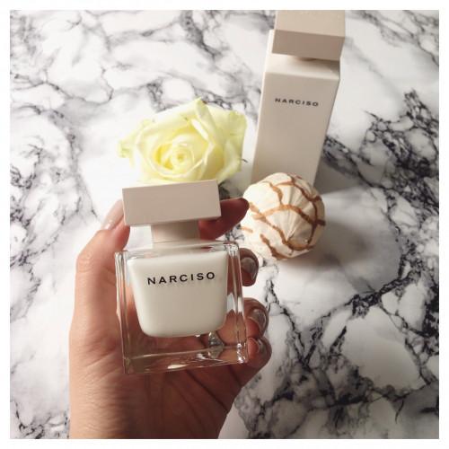 Narciso Rodriguez Narciso 150ml eau de parfum spray