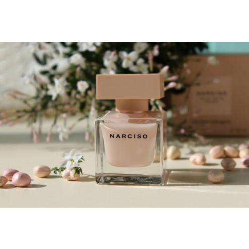 Narciso Rodriguez Narciso Poudrée 90ml eau de parfum spray