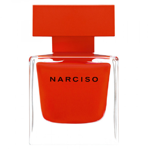 Narciso Rodriguez Narciso Rouge 50ml eau de parfum spray