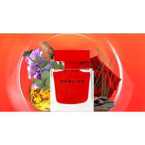 Narciso Rodriguez Narciso Rouge 90ml eau de parfum spray