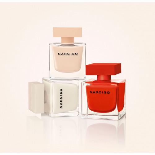 Narciso Rodriguez Narciso Rouge 150ml eau de parfum spray