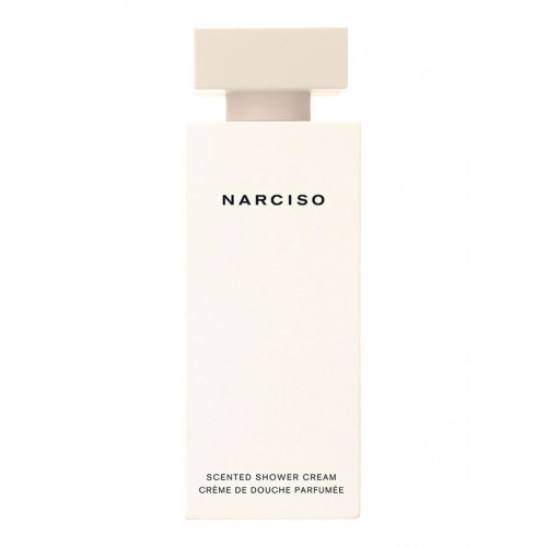 Narciso Rodriguez Narciso 200ml Showercream