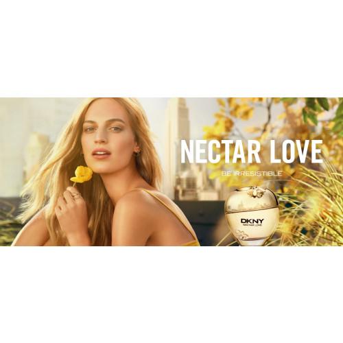 Donna Karan DKNY Nectar Love 50ml eau de parfum spray