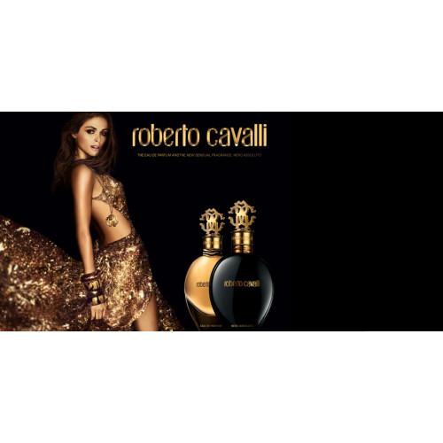 Roberto Cavalli Nero Assoluto 50ml Eau de Parfum Spray