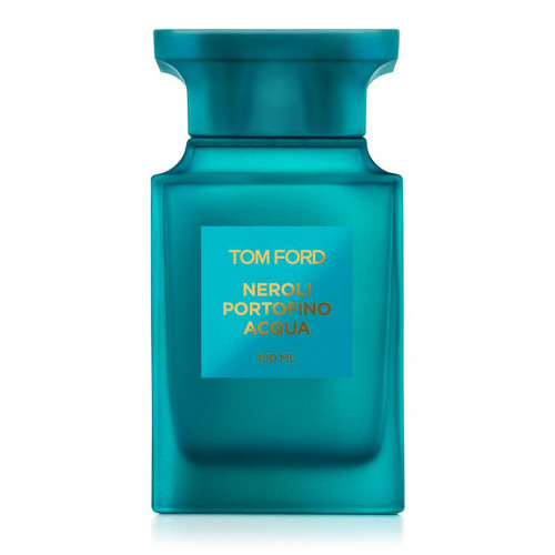 Tom Ford Neroli Portofino Aqua 100ml eau de toilette spray