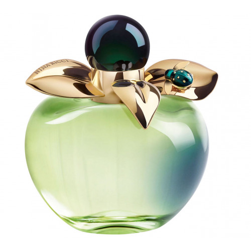 Nina Ricci Bella 80ml eau de toilette spray