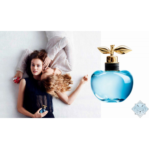 Nina Ricci Luna 30ml eau de toilette spray