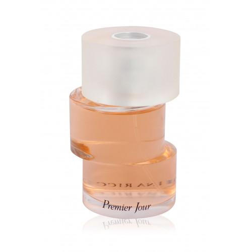 Nina Ricci Premier Jour 100ml eau de parfum spray