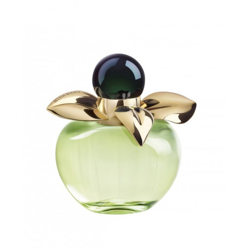 Nina Ricci Bella 30ml eau de toilette spray