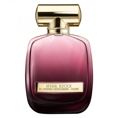 Nina Ricci L'Extase 50ml eau de parfum spray