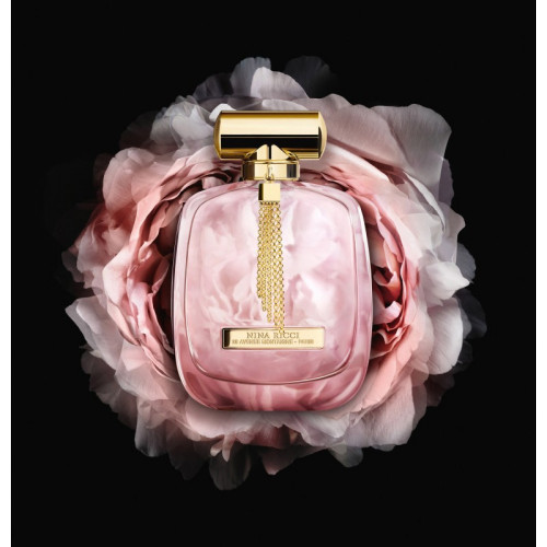 Nina Ricci L'Extase Caresse de Roses 80ml eau de parfum spray