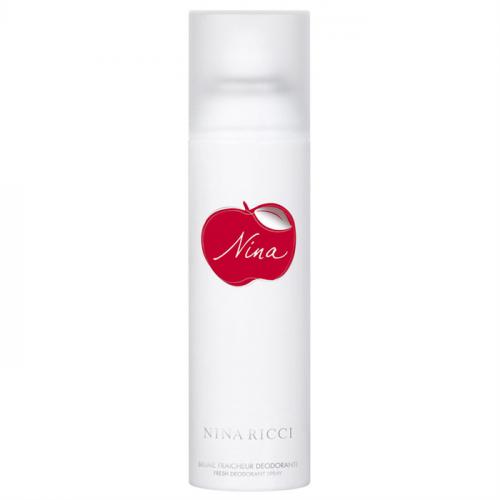 Nina Ricci Nina 150ml Deodorant Spray