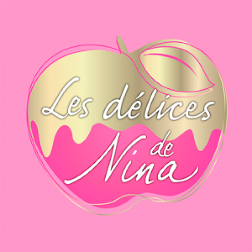 Nina Ricci Nina Les Delices de Nina 75ml eau de toilette spray