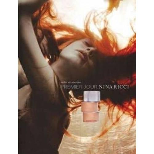 Nina Ricci Premier Jour 30ml eau de parfum spray