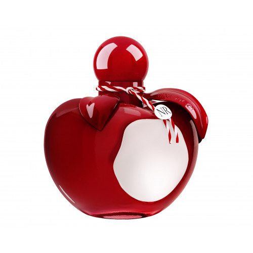 Nina Ricci Nina Rouge 50ml eau de toilette spray