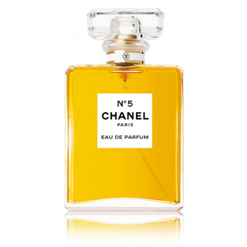 Chanel No. 5 200ml eau de parfum spray