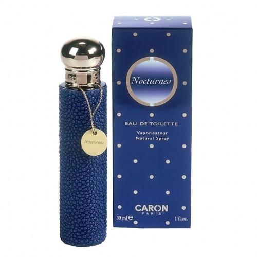 Caron Nocturnes 30ml eau de toilette spray