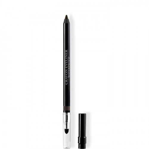 Dior Crayon Eyeliner Waterproof 094 - Noir Trinidad 1,2 gr
