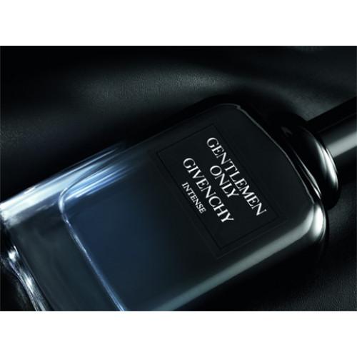 Givenchy Gentlemen Only Intense 100ml eau de toilette spray