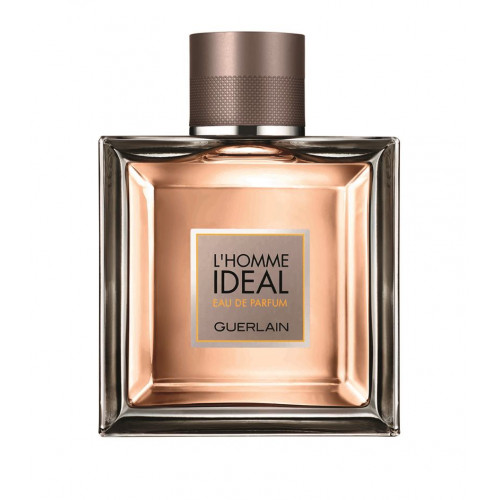 Guerlain L'Homme Ideal 100ml Eau De Parfum Spray