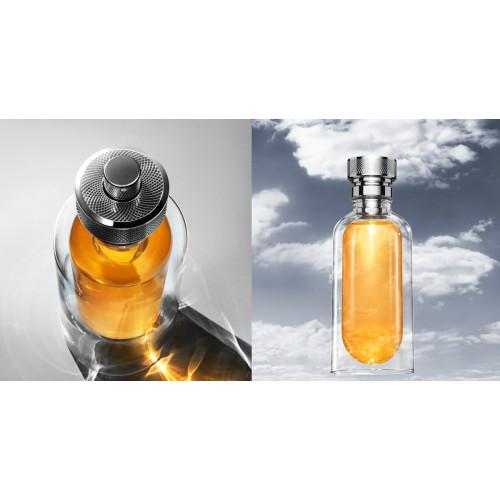 Cartier L'Envol de Cartier 50ml eau de parfum spray