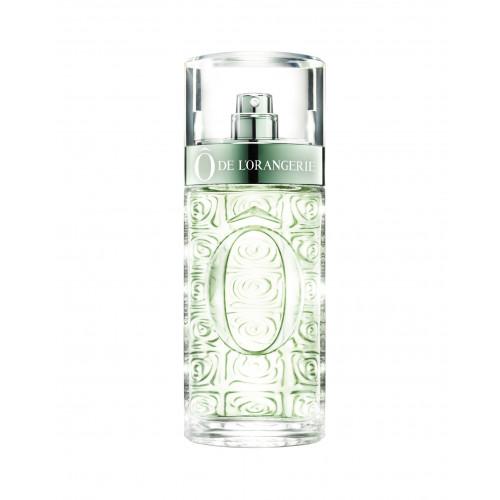 Lancome O de L'Orangerie 125ml Eau De Toilette Spray
