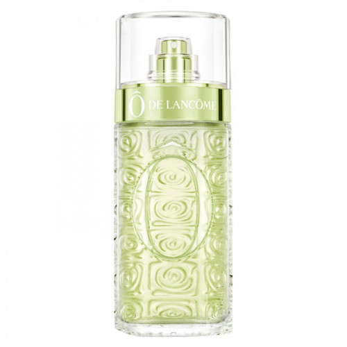 Lancome O de Lancome 125ml eau de toilette spray