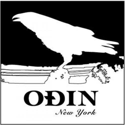 Odin New York 10 Roam 100ml eau de parfum spray