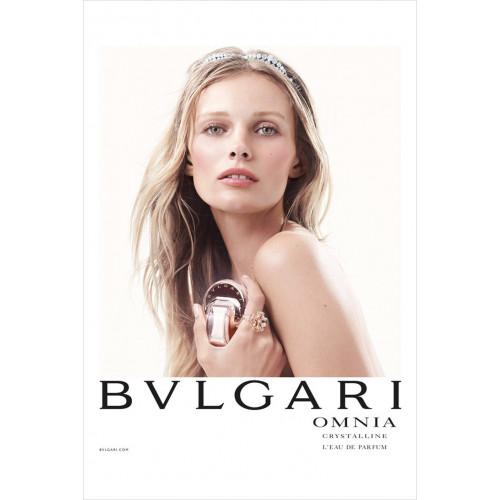 Bvlgari Omnia Crystalline 40ml eau de parfum spray