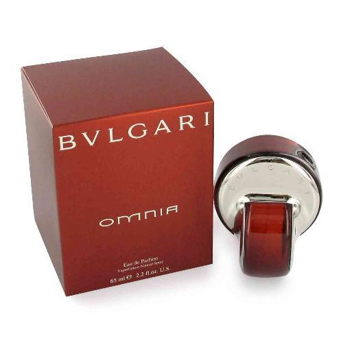 Bvlgari Omnia 65ml eau de parfum spray