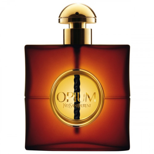 Yves Saint Laurent Opium Femme 90ml eau de parfum spray