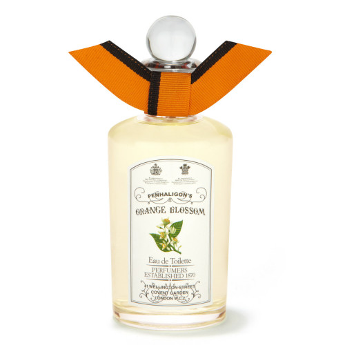 Penhaligon's Orange Blossom 100ml eau de toilette spray