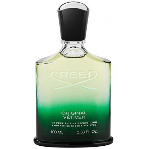 Creed Original Vetiver 75ml eau de parfum spray
