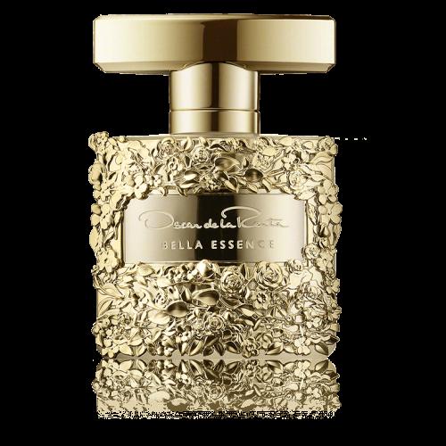 Oscar De La Renta Bella Essence 50ml eau de parfum spray