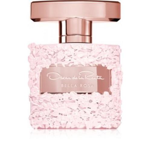 Oscar De La Renta Bella Rosa 100ml eau de parfum spray