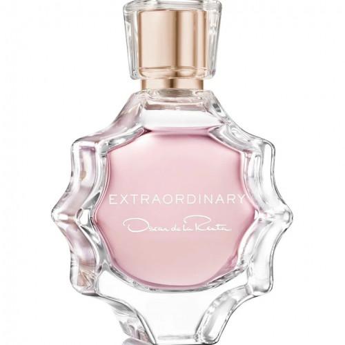 Oscar De La Renta Extraordinary 90ml eau de parfum spray