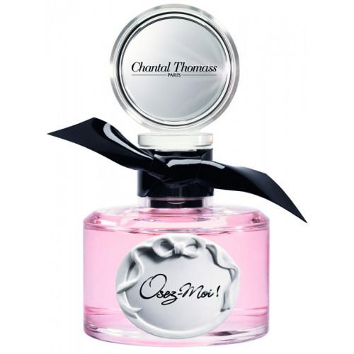 Chantal Thomass Osez Moi 100ml eau de parfum spray