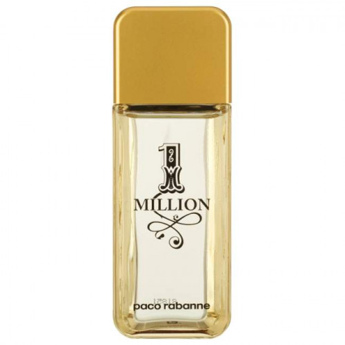 Paco Rabanne 1 Million Men 100ml aftershave