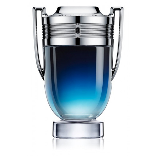 Paco Rabanne Invictus Legend 150ml eau de parfum spray
