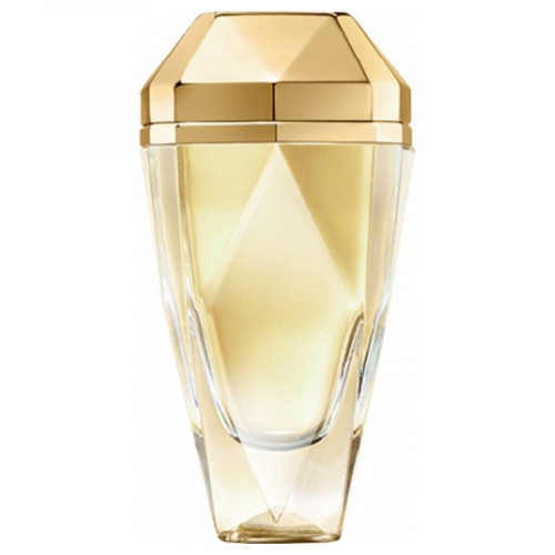 Paco Rabanne Lady Million Eau My Gold 80ml eau de toilette spray