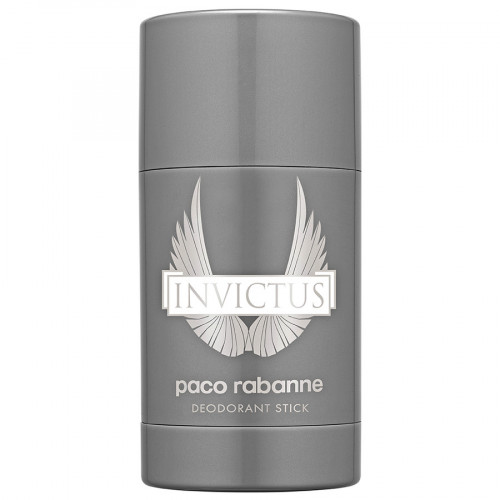 Paco Rabanne Invictus 75ml Deodorant Stick