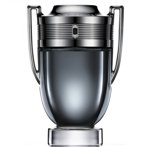 Paco Rabanne Invictus Intense 100ml eau de toilette spray