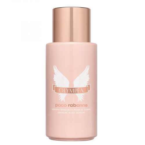 Paco Rabanne Olympéa 200ml Bodylotion