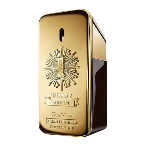 Paco Rabanne 1 million Men 50ml parfum spray