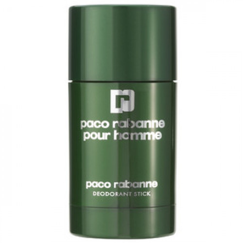 Paco Rabanne pour Homme 75g Deodorant Stick