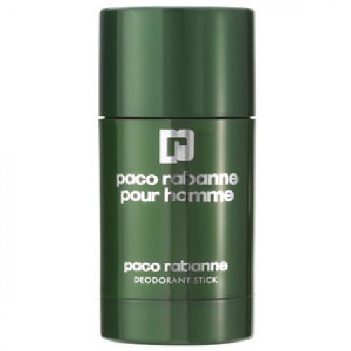 Paco Rabanne pour Homme 75g Deodorant Stick