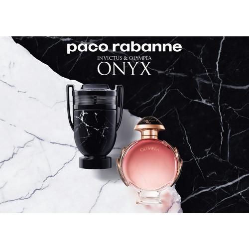 Paco Rabanne Olympéa Onyx Collector's Edition eau de parfum spray