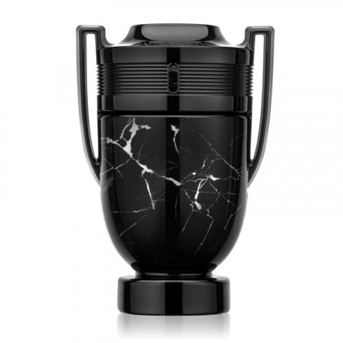 Paco Rabanne Invictus Onyx Collectors Edition 100ml eau de toilette spray